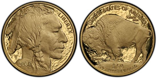 http://images.pcgs.com/CoinFacts/82658932_58291115_550.jpg