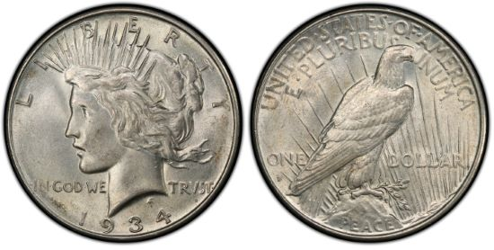 http://images.pcgs.com/CoinFacts/82659011_59721790_550.jpg