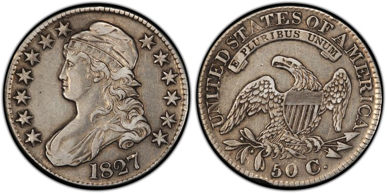http://images.pcgs.com/CoinFacts/82659841_59046149_550.jpg