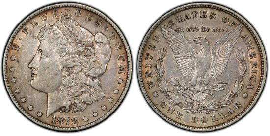 http://images.pcgs.com/CoinFacts/82666709_60496294_550.jpg