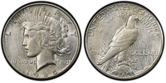 http://images.pcgs.com/CoinFacts/82669281_59631776_550.jpg