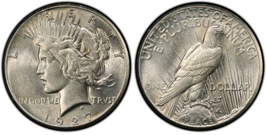 http://images.pcgs.com/CoinFacts/82669283_59631792_550.jpg