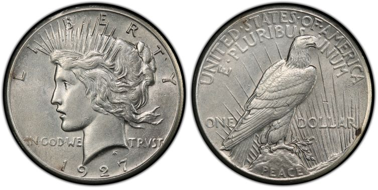 http://images.pcgs.com/CoinFacts/82669284_59632058_550.jpg