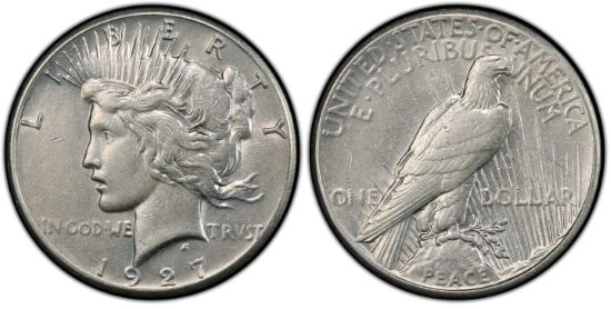 http://images.pcgs.com/CoinFacts/82669285_59632063_550.jpg