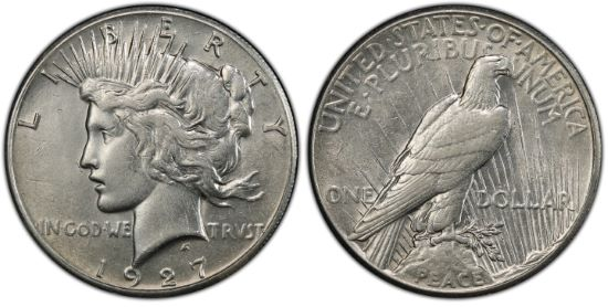 http://images.pcgs.com/CoinFacts/82669286_59632089_550.jpg