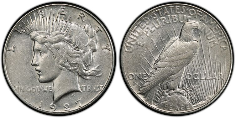 http://images.pcgs.com/CoinFacts/82669287_59634411_550.jpg