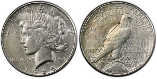 http://images.pcgs.com/CoinFacts/82669290_59634604_550.jpg