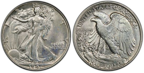 http://images.pcgs.com/CoinFacts/82669292_59634599_550.jpg