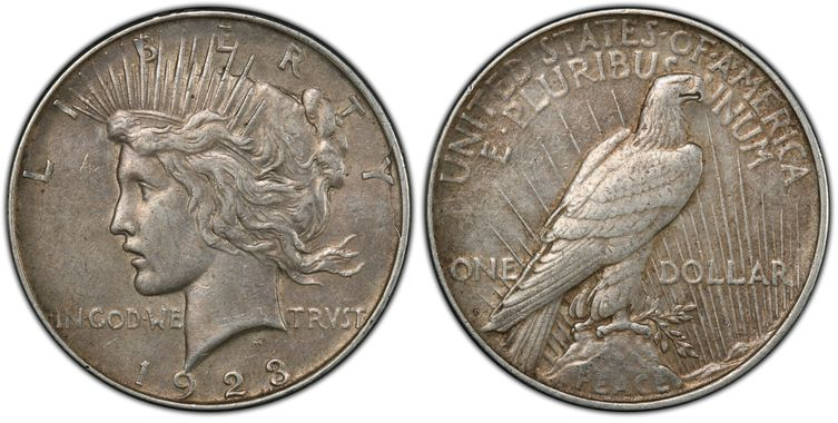 http://images.pcgs.com/CoinFacts/82669300_59634726_550.jpg