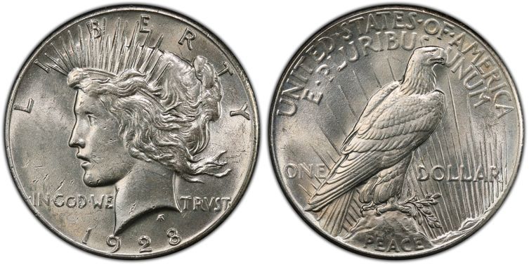 http://images.pcgs.com/CoinFacts/82669301_59634741_550.jpg
