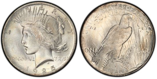 http://images.pcgs.com/CoinFacts/82677725_58063014_550.jpg