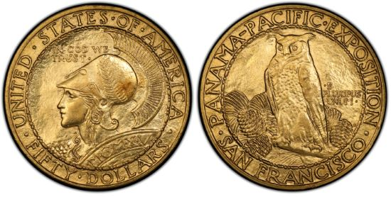 http://images.pcgs.com/CoinFacts/82679673_58029069_550.jpg