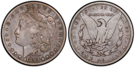 http://images.pcgs.com/CoinFacts/82679820_58029090_550.jpg