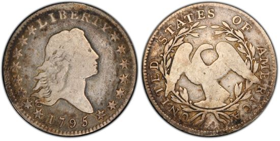 http://images.pcgs.com/CoinFacts/82680202_59360885_550.jpg