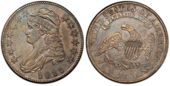 http://images.pcgs.com/CoinFacts/82680203_59361481_550.jpg