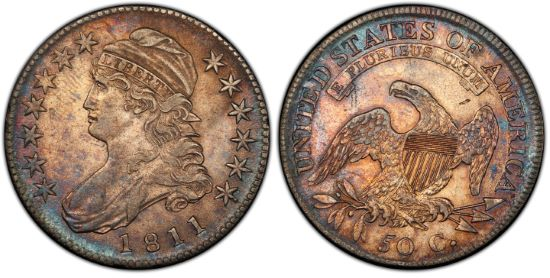 http://images.pcgs.com/CoinFacts/82680204_59361144_550.jpg