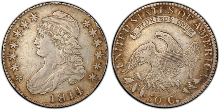 http://images.pcgs.com/CoinFacts/82680205_59361199_550.jpg