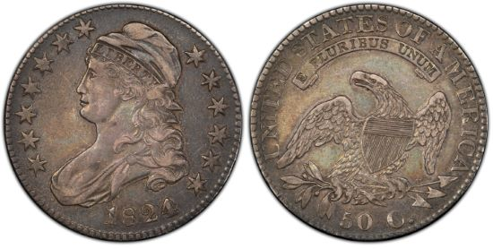 http://images.pcgs.com/CoinFacts/82680207_59361283_550.jpg