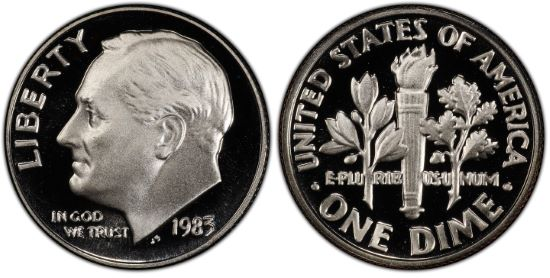 http://images.pcgs.com/CoinFacts/82680383_101277766_550.jpg