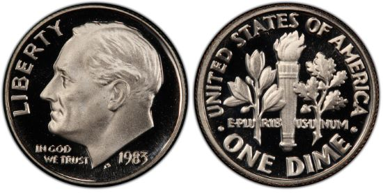 http://images.pcgs.com/CoinFacts/82680384_58107133_550.jpg