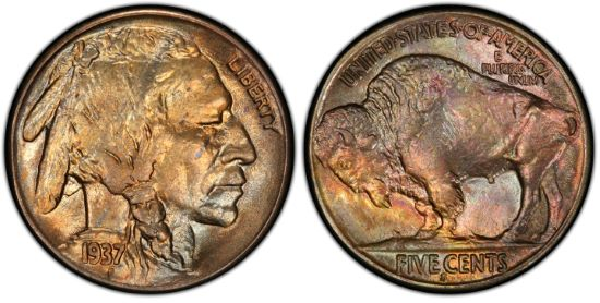 http://images.pcgs.com/CoinFacts/82680807_58326491_550.jpg