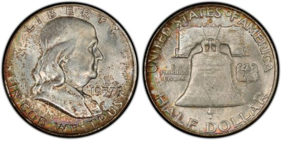 http://images.pcgs.com/CoinFacts/82681475_59454566_550.jpg