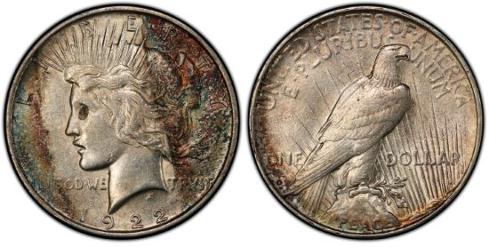 http://images.pcgs.com/CoinFacts/82681481_59458858_550.jpg