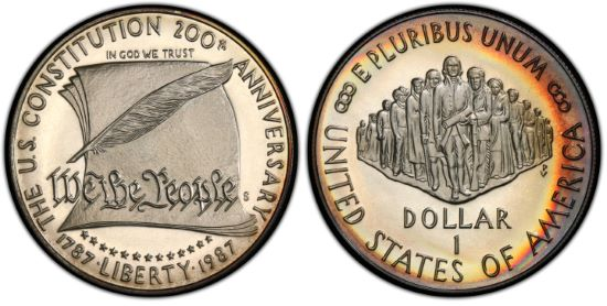 http://images.pcgs.com/CoinFacts/82681494_59458980_550.jpg