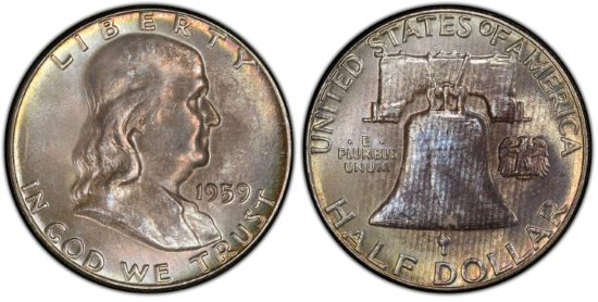 http://images.pcgs.com/CoinFacts/82681499_59458969_550.jpg