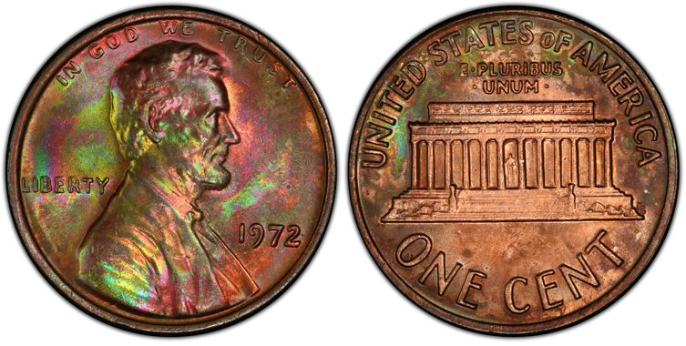 http://images.pcgs.com/CoinFacts/82683594_61647094_550.jpg
