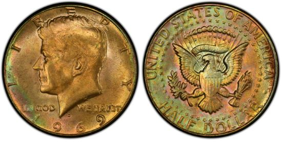 http://images.pcgs.com/CoinFacts/82684443_59625514_550.jpg