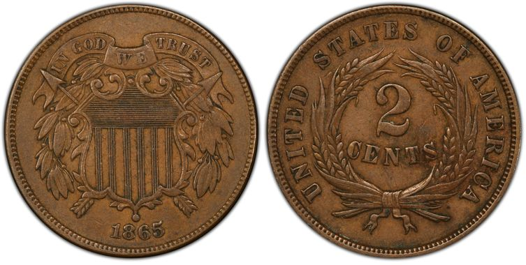 http://images.pcgs.com/CoinFacts/82686540_58834818_550.jpg