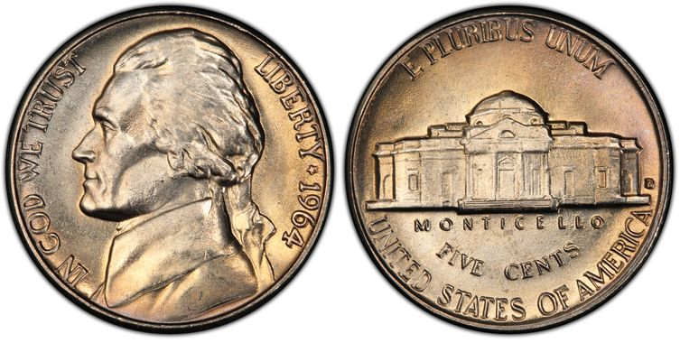http://images.pcgs.com/CoinFacts/82687827_58061252_550.jpg