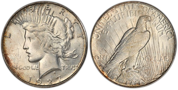 http://images.pcgs.com/CoinFacts/82689519_58834727_550.jpg