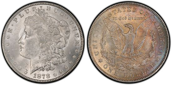 http://images.pcgs.com/CoinFacts/82689560_58325197_550.jpg