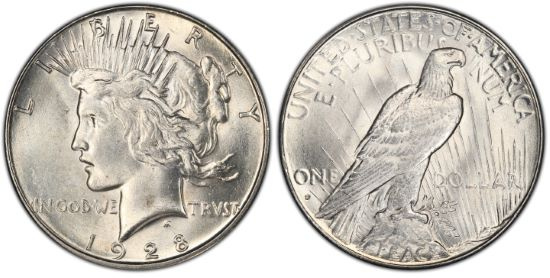 http://images.pcgs.com/CoinFacts/82691286_58105854_550.jpg