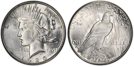 http://images.pcgs.com/CoinFacts/82691287_58105949_550.jpg