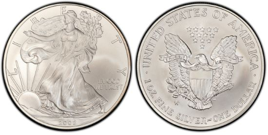 http://images.pcgs.com/CoinFacts/82692651_58249590_550.jpg