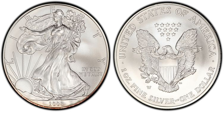 http://images.pcgs.com/CoinFacts/82692652_58249597_550.jpg