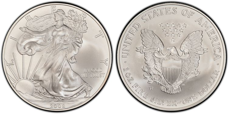 http://images.pcgs.com/CoinFacts/82692653_58249603_550.jpg