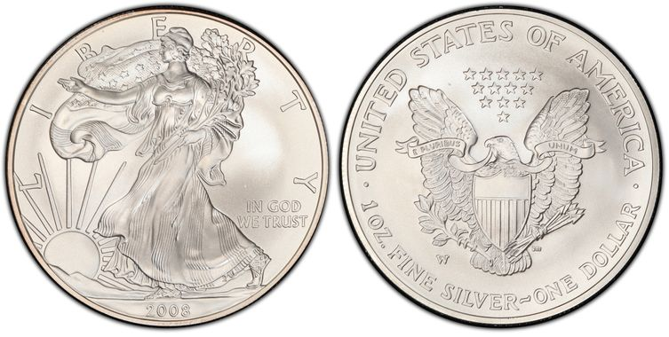 http://images.pcgs.com/CoinFacts/82692654_58249692_550.jpg