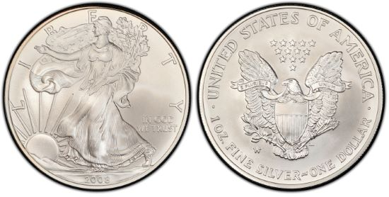 http://images.pcgs.com/CoinFacts/82692656_58249921_550.jpg