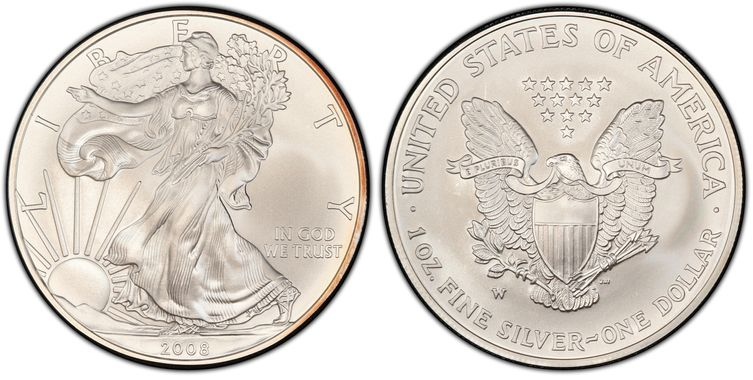 http://images.pcgs.com/CoinFacts/82692657_58250003_550.jpg