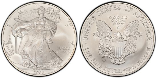 http://images.pcgs.com/CoinFacts/82692658_58250014_550.jpg