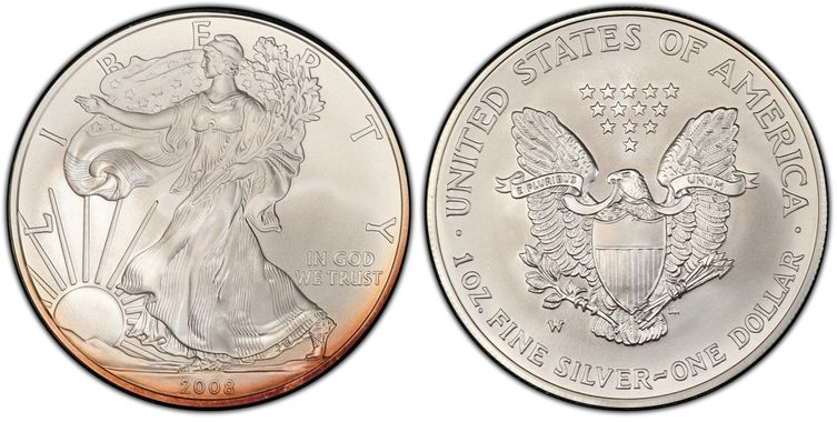 http://images.pcgs.com/CoinFacts/82692659_58250022_550.jpg
