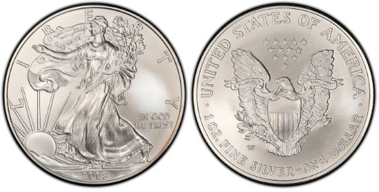 http://images.pcgs.com/CoinFacts/82692660_58250041_550.jpg