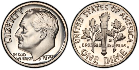 http://images.pcgs.com/CoinFacts/82695421_58061348_550.jpg