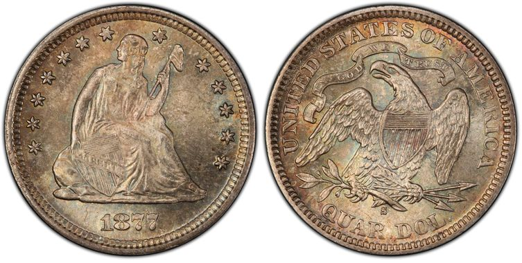 http://images.pcgs.com/CoinFacts/82696950_57987734_550.jpg