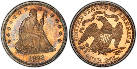 http://images.pcgs.com/CoinFacts/82698515_57898647_550.jpg
