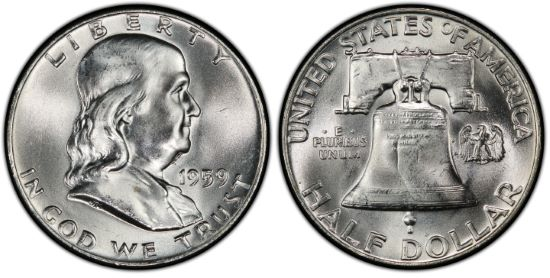 http://images.pcgs.com/CoinFacts/82699444_59094248_550.jpg